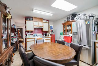 Photo 16: 2447 EAST 41ST Avenue in Vancouver: Collingwood VE House for sale (Vancouver East)  : MLS®# R2508167