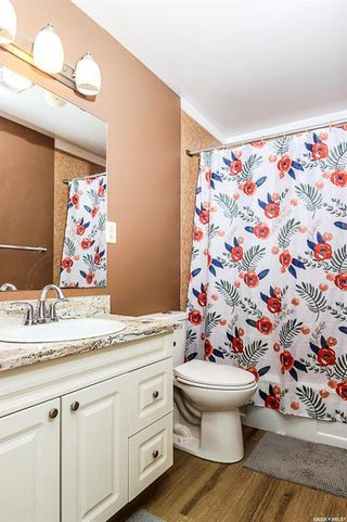 Photo 8: 6 210 Camponi Place in Saskatoon: Fairhaven Residential for sale : MLS®# SK805336