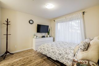 """Photo 11: 304 7337 MACPHERSON Avenue in Burnaby: Metrotown Condo for sale in """"CADENCE"""" (Burnaby South)  : MLS®# R2337902"""