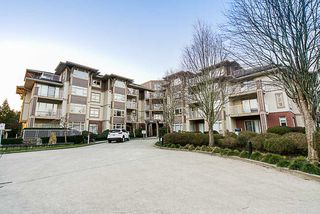 """Photo 19: 304 7337 MACPHERSON Avenue in Burnaby: Metrotown Condo for sale in """"CADENCE"""" (Burnaby South)  : MLS®# R2337902"""