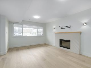 Photo 3: 3440 W KING EDWARD Avenue in Vancouver: Dunbar House for sale (Vancouver West)  : MLS®# R2332779