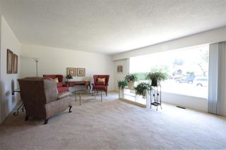 Photo 4: 6850 LAUREL Street in Vancouver: South Cambie House for sale (Vancouver West)  : MLS®# R2379035
