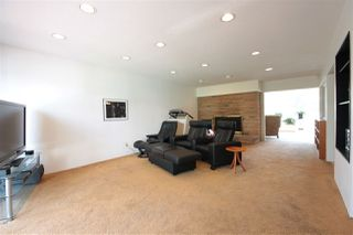 Photo 8: 6850 LAUREL Street in Vancouver: South Cambie House for sale (Vancouver West)  : MLS®# R2379035