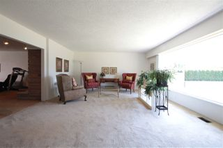 Photo 3: 6850 LAUREL Street in Vancouver: South Cambie House for sale (Vancouver West)  : MLS®# R2379035