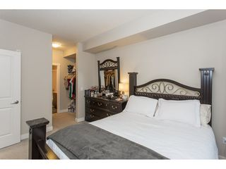 """Photo 13: 211 9655 KING GEORGE Boulevard in Surrey: Whalley Condo for sale in """"GRUV"""" (North Surrey)  : MLS®# R2139260"""