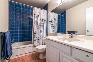 """Photo 16: 7401 ECHO Place in Vancouver: Champlain Heights Townhouse for sale in """"Park Lane"""" (Vancouver East)  : MLS®# R2348803"""