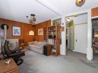 Photo 8: 3986 W 24TH Avenue in Vancouver: Dunbar House for sale (Vancouver West)  : MLS®# R2356615