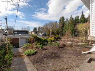 Photo 6: 3986 W 24TH Avenue in Vancouver: Dunbar House for sale (Vancouver West)  : MLS®# R2356615