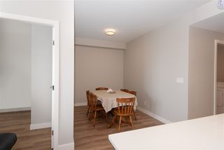 """Photo 7: 307 4289 HASTINGS Street in Burnaby: Vancouver Heights Condo for sale in """"Modena"""" (Burnaby North)  : MLS®# R2358636"""