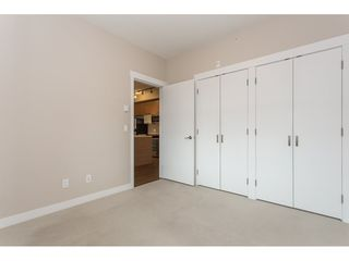 "Photo 11: 368 6758 188 Street in Surrey: Clayton Condo for sale in ""CALERA"" (Cloverdale)  : MLS®# R2152220"