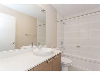"Photo 12: 368 6758 188 Street in Surrey: Clayton Condo for sale in ""CALERA"" (Cloverdale)  : MLS®# R2152220"