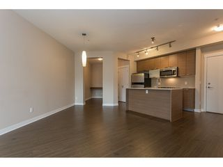 "Photo 7: 368 6758 188 Street in Surrey: Clayton Condo for sale in ""CALERA"" (Cloverdale)  : MLS®# R2152220"