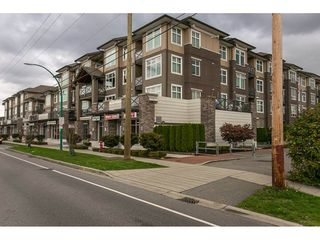 "Photo 2: 368 6758 188 Street in Surrey: Clayton Condo for sale in ""CALERA"" (Cloverdale)  : MLS®# R2152220"