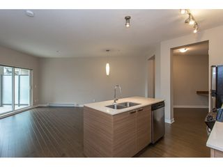 "Photo 4: 368 6758 188 Street in Surrey: Clayton Condo for sale in ""CALERA"" (Cloverdale)  : MLS®# R2152220"