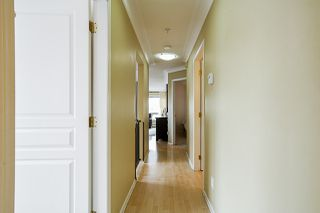 """Photo 15: 204 3590 W 26TH Avenue in Vancouver: Dunbar Condo for sale in """"DUNBAR HEIGHTS"""" (Vancouver West)  : MLS®# R2355708"""