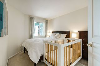 """Photo 11: 204 3590 W 26TH Avenue in Vancouver: Dunbar Condo for sale in """"DUNBAR HEIGHTS"""" (Vancouver West)  : MLS®# R2355708"""