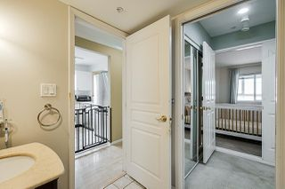 """Photo 12: 204 3590 W 26TH Avenue in Vancouver: Dunbar Condo for sale in """"DUNBAR HEIGHTS"""" (Vancouver West)  : MLS®# R2355708"""