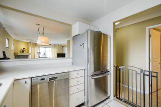 """Photo 7: 204 3590 W 26TH Avenue in Vancouver: Dunbar Condo for sale in """"DUNBAR HEIGHTS"""" (Vancouver West)  : MLS®# R2355708"""