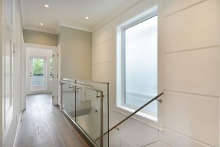 Photo 10: 3599 W 32ND Avenue in Vancouver: Dunbar House for sale (Vancouver West)  : MLS®# R2386245