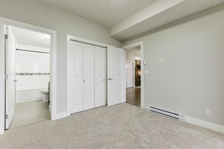 """Photo 13: 207 7377 14TH Avenue in Burnaby: Edmonds BE Condo for sale in """"Vibe"""" (Burnaby East)  : MLS®# R2528536"""