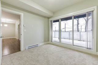 """Photo 12: 207 7377 14TH Avenue in Burnaby: Edmonds BE Condo for sale in """"Vibe"""" (Burnaby East)  : MLS®# R2528536"""