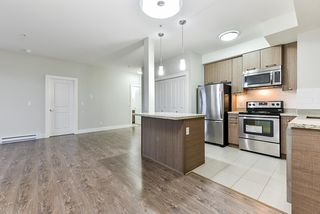 """Photo 9: 207 7377 14TH Avenue in Burnaby: Edmonds BE Condo for sale in """"Vibe"""" (Burnaby East)  : MLS®# R2528536"""