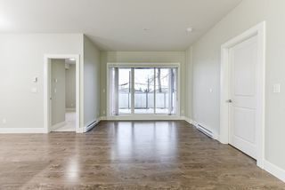 """Photo 3: 207 7377 14TH Avenue in Burnaby: Edmonds BE Condo for sale in """"Vibe"""" (Burnaby East)  : MLS®# R2528536"""
