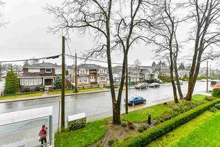 """Photo 20: 207 7377 14TH Avenue in Burnaby: Edmonds BE Condo for sale in """"Vibe"""" (Burnaby East)  : MLS®# R2528536"""
