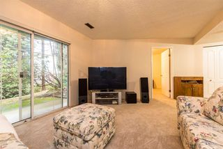 Photo 17: 9284 GOLDHURST Terrace in Burnaby: Forest Hills BN Townhouse for sale (Burnaby North)  : MLS®# R2347920