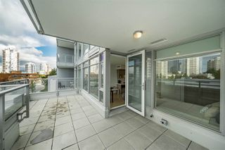 Photo 11: 505 6538 NELSON Avenue in Burnaby: Metrotown Condo for sale (Burnaby South)  : MLS®# R2382472