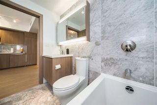 Photo 7: 505 6538 NELSON Avenue in Burnaby: Metrotown Condo for sale (Burnaby South)  : MLS®# R2382472