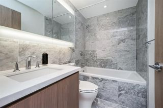 Photo 6: 505 6538 NELSON Avenue in Burnaby: Metrotown Condo for sale (Burnaby South)  : MLS®# R2382472