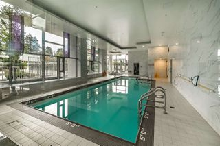 Photo 17: 505 6538 NELSON Avenue in Burnaby: Metrotown Condo for sale (Burnaby South)  : MLS®# R2382472