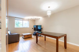 """Photo 7: 310 10523 UNIVERSITY Drive in Surrey: Whalley Condo for sale in """"Grandview court"""" (North Surrey)  : MLS®# R2408042"""