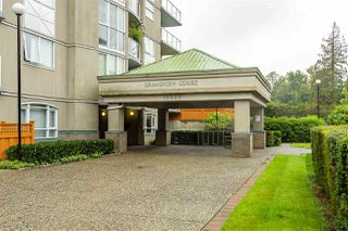"""Photo 11: 310 10523 UNIVERSITY Drive in Surrey: Whalley Condo for sale in """"Grandview court"""" (North Surrey)  : MLS®# R2408042"""