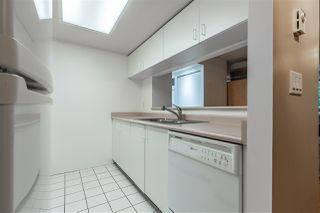"""Photo 1: 310 10523 UNIVERSITY Drive in Surrey: Whalley Condo for sale in """"Grandview court"""" (North Surrey)  : MLS®# R2408042"""
