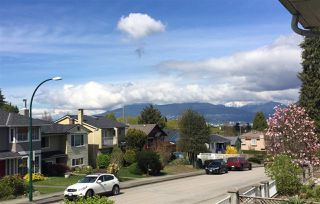 Photo 14: 5260 INVERNESS Street in Vancouver: Knight House for sale (Vancouver East)  : MLS®# R2355586