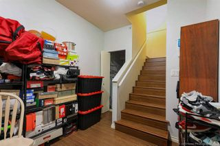 """Photo 26: 90 6878 SOUTHPOINT Drive in Burnaby: South Slope Townhouse for sale in """"CORTINA"""" (Burnaby South)  : MLS®# R2480680"""