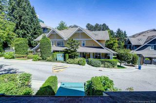 """Photo 27: 90 6878 SOUTHPOINT Drive in Burnaby: South Slope Townhouse for sale in """"CORTINA"""" (Burnaby South)  : MLS®# R2480680"""