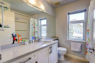 """Photo 21: 90 6878 SOUTHPOINT Drive in Burnaby: South Slope Townhouse for sale in """"CORTINA"""" (Burnaby South)  : MLS®# R2480680"""