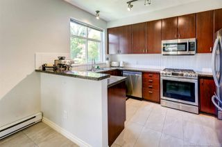 """Photo 11: 90 6878 SOUTHPOINT Drive in Burnaby: South Slope Townhouse for sale in """"CORTINA"""" (Burnaby South)  : MLS®# R2480680"""