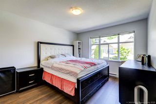 """Photo 18: 90 6878 SOUTHPOINT Drive in Burnaby: South Slope Townhouse for sale in """"CORTINA"""" (Burnaby South)  : MLS®# R2480680"""