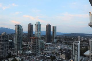 Photo 14: 3807 2388 MADISON Avenue in Burnaby: Brentwood Park Condo for sale (Burnaby North)  : MLS®# R2481383