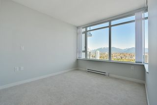 Photo 7: 3807 2388 MADISON Avenue in Burnaby: Brentwood Park Condo for sale (Burnaby North)  : MLS®# R2481383