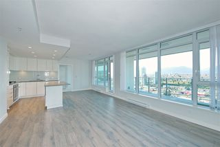 Photo 5: 3807 2388 MADISON Avenue in Burnaby: Brentwood Park Condo for sale (Burnaby North)  : MLS®# R2481383