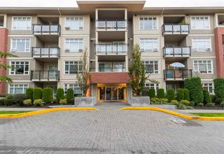 "Photo 19: B201 20211 66 Avenue in Langley: Willoughby Heights Condo for sale in ""Elements"" : MLS®# R2412184"