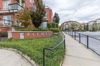 "Photo 14: B201 20211 66 Avenue in Langley: Willoughby Heights Condo for sale in ""Elements"" : MLS®# R2412184"