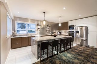 "Photo 15: B201 20211 66 Avenue in Langley: Willoughby Heights Condo for sale in ""Elements"" : MLS®# R2412184"