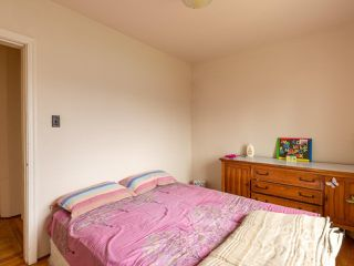 Photo 6: 372 E 58TH Avenue in Vancouver: South Vancouver House for sale (Vancouver East)  : MLS®# R2489702