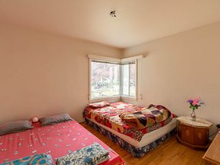Photo 5: 372 E 58TH Avenue in Vancouver: South Vancouver House for sale (Vancouver East)  : MLS®# R2489702